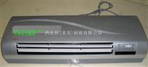 壁挂式臭氧发生器 型号:QDW5-SW-011