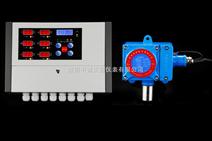 (H2)氢气报警器RBK-6000