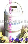 连续测氡仪(空气.土壤) 型号:HYB03-BH3212