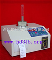 振实密度仪/振实密度计/振实密度测定仪/粉末振实密度仪/粉体振实密度仪() 型号:JX93