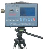 粉尘浓度测试仪/直读式粉尘浓度测量仪/全自动粉尘测定仪() 型号:CFY7-CCHG1000