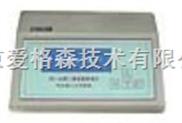 JT29-FC-130-台式二氧化碳检测仪