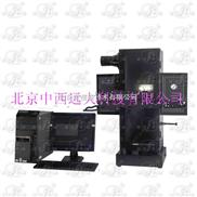 CN61/JCY-2-建材烟密度测试仪