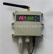 智能无线温度控制器