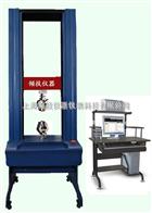 QJ211上海铝合金抗拉强度检测仪