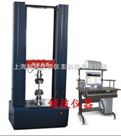 QJ212湖南钢丝材料抗拉压试验机