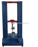 QJ211胶黏剂强度测试仪