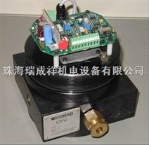 美国WOODWARD电液转换器