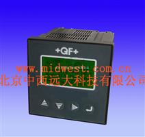 智能腐蚀测试仪(1套包括变送器、腐蚀探头、电极、放大镜) 库号:M365675