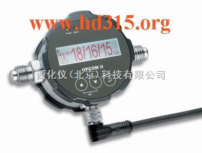 固定式液�w�w粒��灯鳎ǖ��) 型�:JH002/OPCom