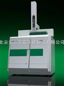 新一代专家型总有机碳/总氮分析仪