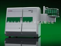 新一代湿法总有机碳/总氮分析仪
