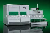 新一代制药专用总有机碳/总氮分析仪