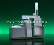 专家型总有机碳/总氮分析仪multi N/C 2100 TOC