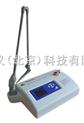 超脉冲二氧化碳激光治疗仪(国产)15W 型号:M15B
