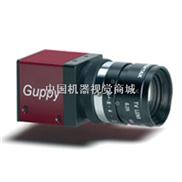 AVT GUPPY系列IEEE 1394数字摄像机