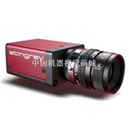 AVT STINGRAY系列IEEE 1394b数字摄像机