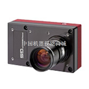 AVT Procilica GS系列千兆網接口直角CCD攝像機