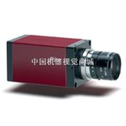AVT PIKE系列IEEE 1394b数字摄像机