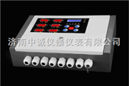 酒精气体报警器RBT-6000