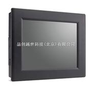 PPC-L127T-研华平板电脑无风扇工业平板电脑