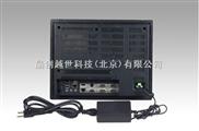 PPC-L128T-研华平板电脑无风扇工业平板电脑