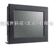PPC-L156T-研华平板电脑无风扇工业平板电脑
