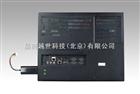 研华平板电脑无风扇工业平板电脑