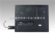 PPC-L157T-研华平板电脑无风扇工业平板电脑