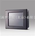 PPC-L61T-研华平板电脑无风扇工业平板电脑