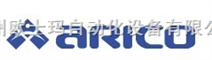 台湾长新ARICO温控表ARICO温控器ARICO温控仪ARICOPID温控器