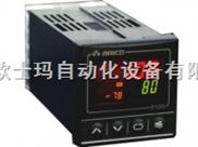 P100-PID温控器