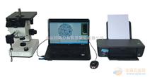 高碳铬轴承钢金相组织分析仪
