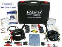 英国PICO  专业汽车示波器