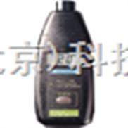 测速表/数字式光电转速表 型号:M3-DT2234B/DT-2234B.