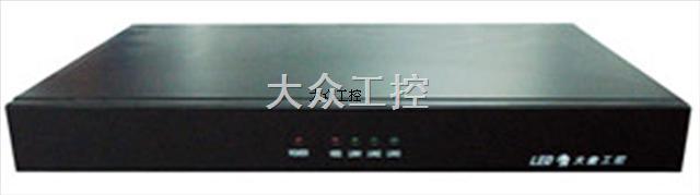 LEO-1000F防火墙,硬件防火墙,网络防火墙