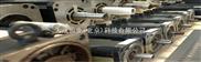 1PH7北京维修西门子电机1PH7系列,西门子交流异步伺服电机1PH7北京维修,列,北京快速维修西门子电机1PH7全系列。1PH7电