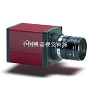 AVT OSCAR系列IEEE 1394a数字摄像机
