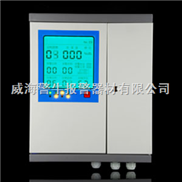 销售福建南平三明龙岩瓦斯泄漏检测仪