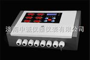 二氧化硫报警器山东有毒专家RBK-6000;二氧化硫泄露报警器专业单位PPM