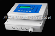 RBK-6000乙醇气体检测报警器,乙醇浓度报警器LEL%