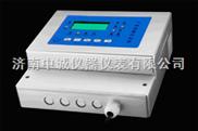 液化气检漏仪RBT-6000,液化气气体报警器RBK-6000