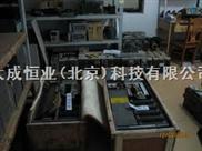北京大成恒业机电设备有限公司专业维修与销售西门子授权代理1PH7交流异步伺服电机   SIEMENS伺服电动机定子的构造基本上与电容分相式单相异步电动机相似.其定子上装有两个位置互差90°的