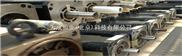 北京大成恒业机电设备有限公司专业维修与销售西门子电机德国西门子1PH7交流异步伺服电机