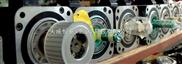 天津大成恒业机电设备有限公司专业维修与销售德国西门子1PH7交流异步伺服电机