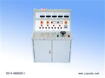 PSSYT高低压开关柜通电试验台