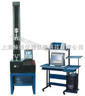 QJ210A编织带剥离拉伸检测仪