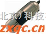 数码显微镜(手持式) 型号:DGX1-AM413T5.