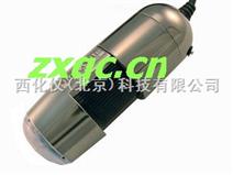 手持式数码显微镜 型号:DGX1-AM413T
