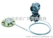 TK438W、N-隔膜密封式压力变送器